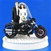 Lasting Love -> 2008 VRSCDX Night Rod Special Harley Davidson -> Black