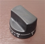 Viking Thermostat Knob 000447-000
