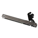 Viking Door Hinge 023799-000