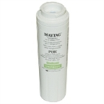 Fisher Paykel Water Filter 13040210