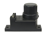 Alfresco 2 Point Spark Module 210-0195