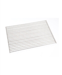 DCS Grill Grate 27D 212427