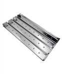 Pyramid Rock Radiant Tray 4 Slot 213581