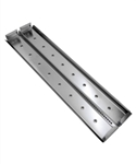 DCS Pyramid Rock Radiant Tray 2 Slot 213583