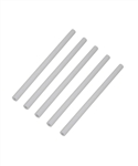 DCS Grill Rods (Ceramic) 245398