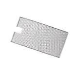 Alfresco Sear Zone Screen 265-0008