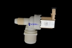Hot Valve 420147P Fisher Paykel