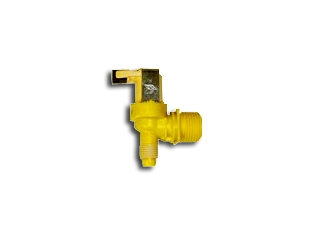 Hot Water Valve 420237P Fisher Paykel