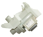 Drain Pump 421821P Fisher Paykel