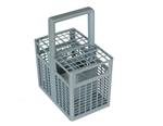 Silverware Basket 527585 Fisher Paykel (511417)