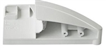 Left Hand Door Shelf Support 7430210