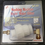 Washing Machine Filter 85470