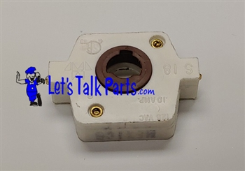 Spark Ingnition Switch PA020015