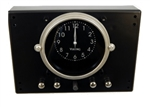 Viking Analog Clock PE050140