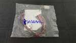 Viking Low Voltage Harness PE970464