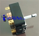 Viking Selector Switch PJ030010