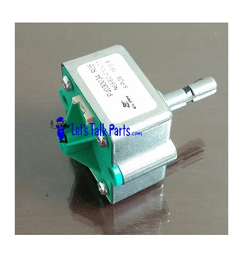 Viking Selector Switch PJ030034