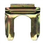 1964-72 Chevelle Shifter Cable Mounting Clip