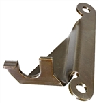 1968-72 Chevelle TurboHydromatic 400 Cable Mounting Bracket