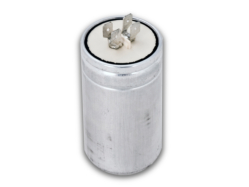 Oil Capacitor 10.0/280-3A