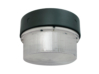 Metal Halide Round Canopy 11RC-70-MH-4T