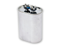 Oil Capacitor 12.0/280-1A