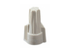 IDEAL Push in Wire Connectors 30-341 Wholesale Wire Connectors, Tan ideal push in wire connectors wholesale wire to wire connector, ideal push in wire connectors, wholesale wire to wire connector