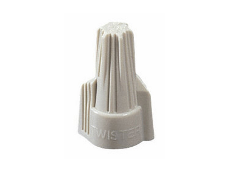 IDEAL Push in Wire Connectors 30-341 Wholesale Wire to wire Connector