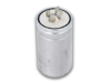 Oil Capacitor 32.0/525-3D