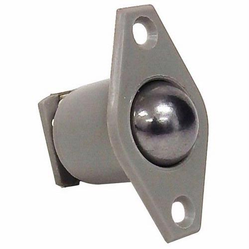 Larger Photo ...  sc 1 st  Wholesale Contractor Supply & Roller Ball Door Contacts Open Circuit On
