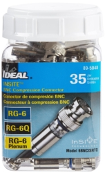 Ideal 89-5048