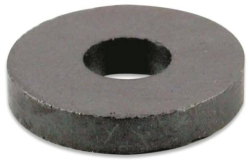 Master Magnetics 07005 Magnetic Ring