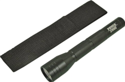 Powerzone FT-ORG06 Flashlight