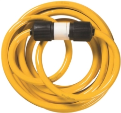 Coleman 1381 STW Electrical Cord