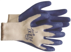 Flex Grip 8426M Ergonomic Protective Gloves