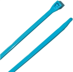 Gardner Bender 45-308FB Double Lock Self Cable Tie