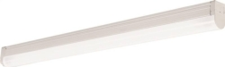 Good Earth GLS9013-WH-I Linking Fluorescent Lamp
