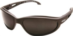 Edge Dakura TSM216 Polarized Safety Glasses