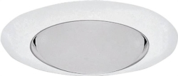 Halo 401P Open Recessed Light Trim