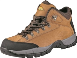 Diamondback HIKER-1-8  Work Boots