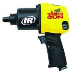 ThunderGun 232TGSL Air Impact Wrench