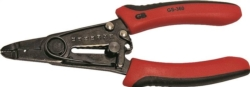 Gardner Bender GS-360 Wire Stripper with Lock