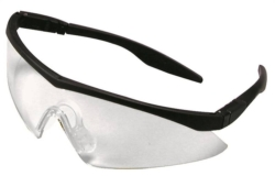 MSA 10049188 Safety Glasses