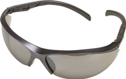 MSA Safety 10083083 Essential Adjust 1138 Safety Glasses