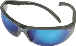 MSA Safety 10083086 Essential Adjust 1144 Safety Glasses