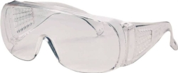 Jackson Safety 3000285 Unispec Ii Safety Glasses