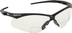 Jackson Safety 3013308  Safety Glasses
