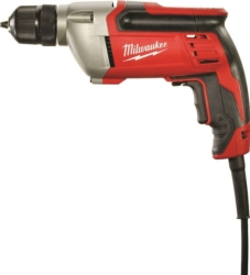 Milwaukee 0240-20 Right Angle Corded Drill