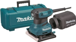 Makita BO4556K Corded Finish Sander