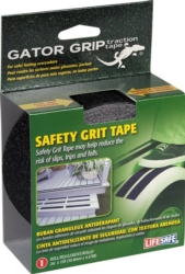 Incom RE3951 Anti-Slip Safety Grit Tape